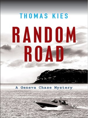 cover image of Random Road