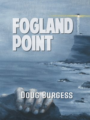 cover image of Fogland Point