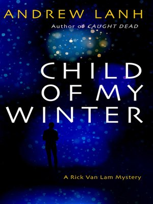cover image of Child of My Winter