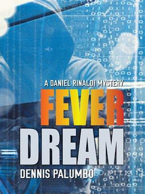 fever dream samanta schweblin epub