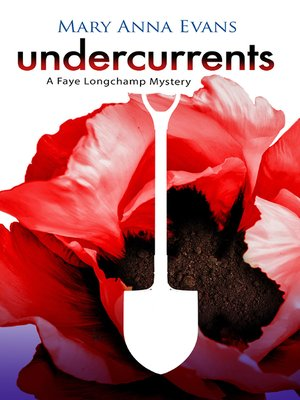 cover image of Undercurrents