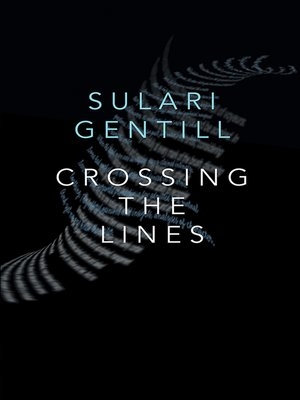 cover image of Crossing the Lines