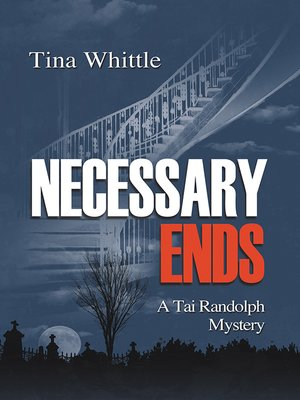 cover image of Necessary Ends