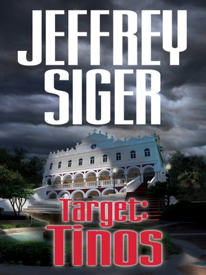 cover image of Target