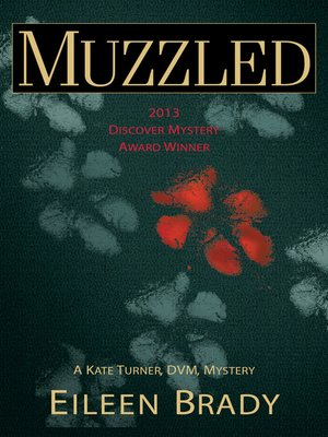 cover image of Muzzled