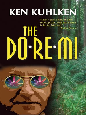 cover image of The Do-Re-Mi