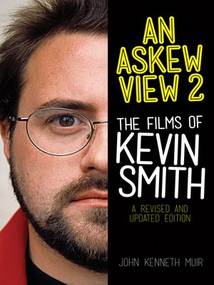 cover image of An Askew View 2