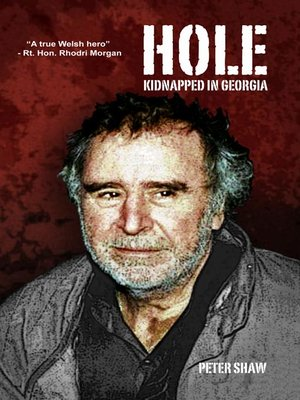 cover image of Hole