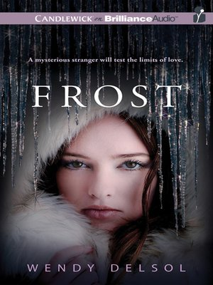 cover image of Frost