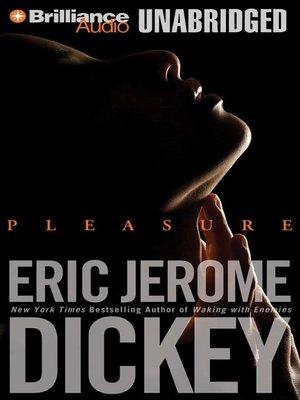 cover image of Pleasure