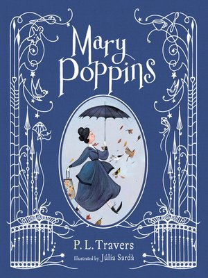Epub mary poppins