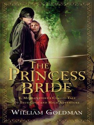 torrent princess bride