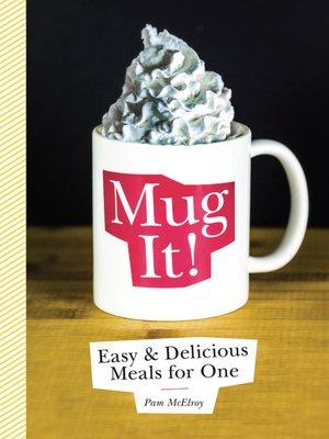 cover image of Mug It!