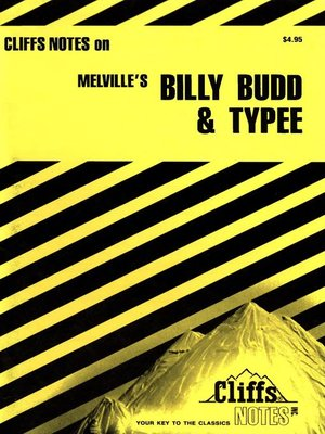 billy budd literary analysis Billy budd is a typical melville production--a sea story, the author's favorite genreit treats rebellion, directs attention to needed reforms (impressment), contains rich historical background, abounds in christian and mythological allusions, concentrates action on actual incidents, and concerns ordinary sailors.