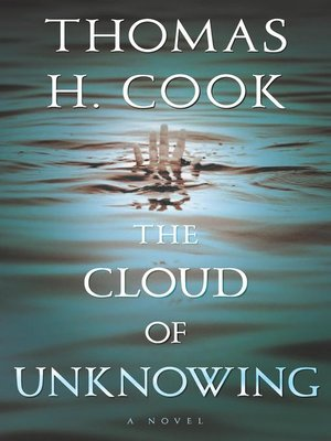 cover image of The Cloud of Unknowing
