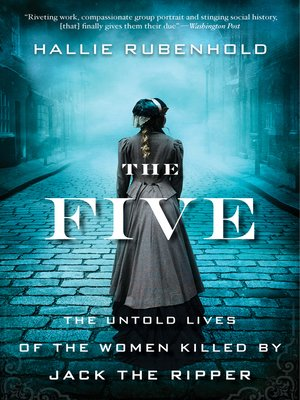 cover image of The Five