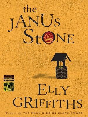 elly griffiths the chalk pit epub