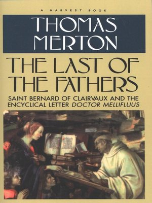 cover image of The Last of the Fathers