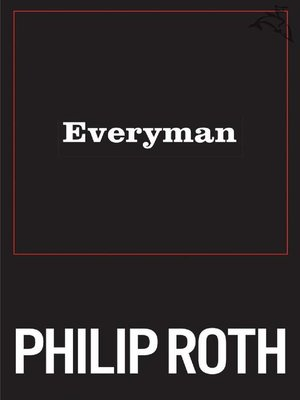 cover image of Everyman