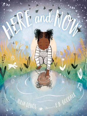cover image of Here and Now