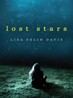 cover image of Lost Stars