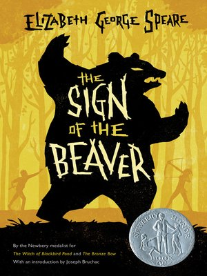 The sign of the beaver audiobook free | the sign of the beaver ( free….