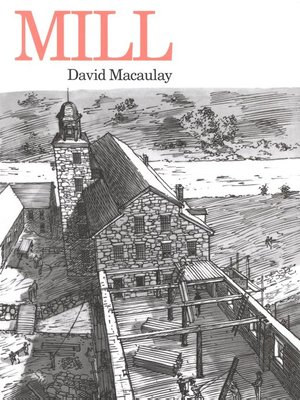 Mysteries motel pdf the of