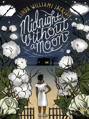 cover image of Midnight Without a Moon
