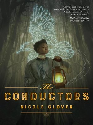 cover image of The Conductors