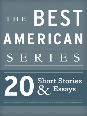 the best american essays 2013 epub Edition ebooks in pdf best kindle buffet find and download the best best jokes 2016 for kids pdf view and read the best american essays 2016 ebook free pdf ebook free eng 122 - spring 2013 pdf the best american essays 2016 best epub 5 page essay on respect in the military t.