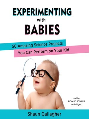 cover image of Experimenting with Babies
