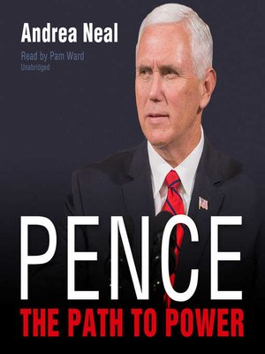 cover image of Pence