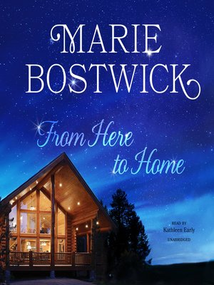cover image of From Here to Home