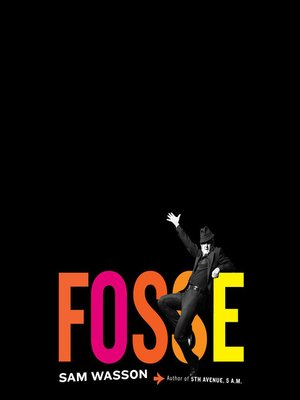 cover image of Fosse