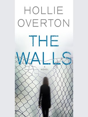 cover image of The Walls