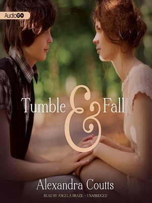 cover image of Tumble & Fall