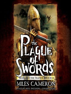 Traitor son cycleseries overdrive rakuten overdrive ebooks the plague of swords fandeluxe Ebook collections