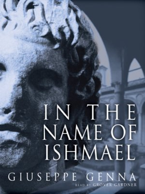 cover image of In the Name of Ishmael