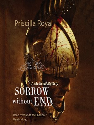 cover image of Sorrow without End