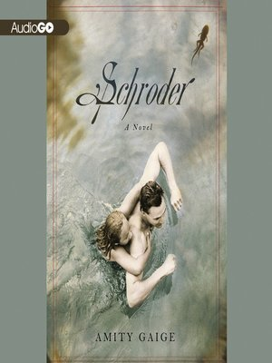cover image of Schroder