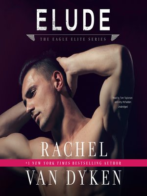 cover image of Elude