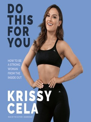 cover image of Do This for You