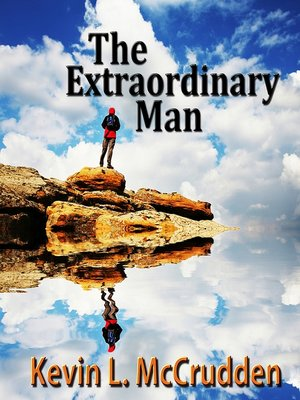 cover image of The Extraordinary Man