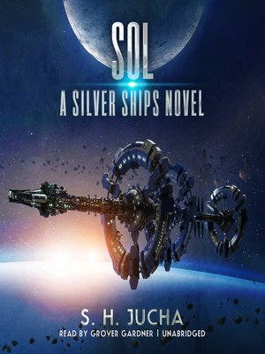 cover image of Sol