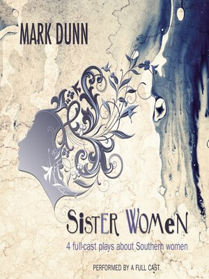 cover image of Sister Women