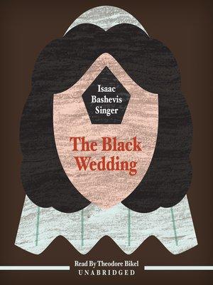 Isaac Bashevis Singer Ebook