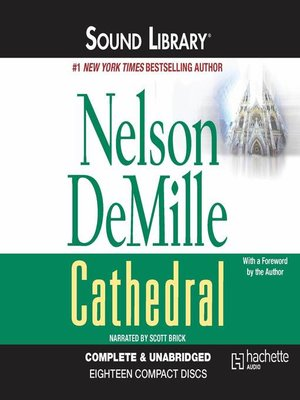 the gold coast nelson demille pdf