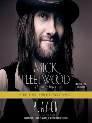 cover image of Play On
