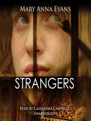 cover image of Strangers