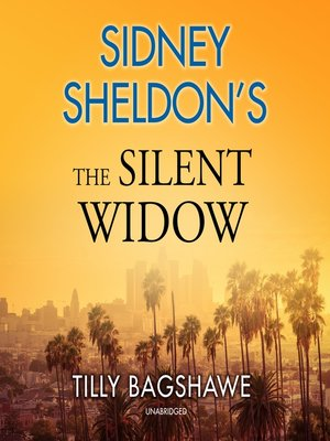 cover image of Sidney Sheldon's the Silent Widow